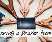 prayer-team