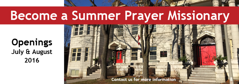 Summer Prayer Missionaries Website-flat