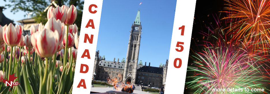 canada-150-banner-final-version-website